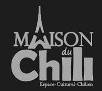 Maison-du-Chilli