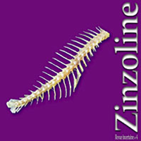 zinzoline