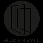 logo500-072013