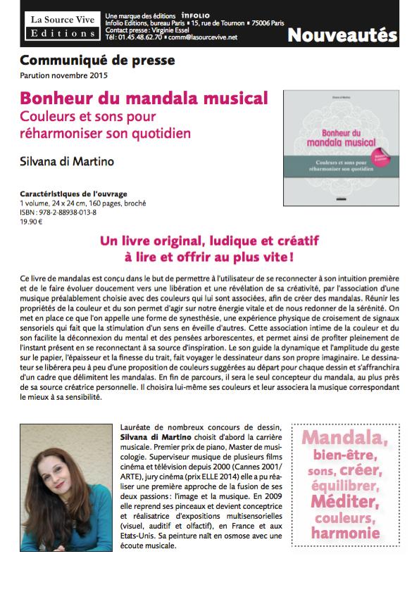 FR_communique_octobre15-7